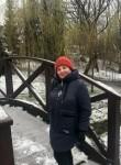 Larisa, 57, Pskov