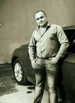 Oleg, 36, Rostov-na-Donu