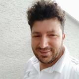 Serkan, 34  , Walldurn