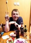 Andrey, 56, Stupino