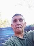 Valeriy, 53  , Sumy
