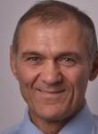 Sergey, 58  , Belogorsk (Krym)