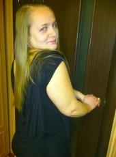TATOChKA, 36, Ukraine, Kiev