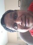 UMESH, 41  , Albuquerque