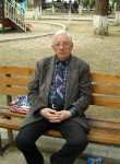 Igor Salmin, 75  , Tbilisi