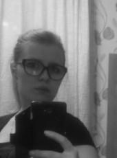 Malyshka, 31, Russia, Perm
