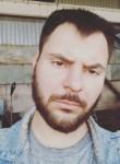 Aleksey, 24  , Kiev