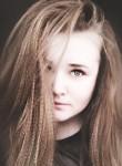 Alexandrovna, 22  , Tarko-Sale