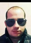 Stnko , 29  , Gabrovo