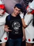 Aleksandr, 36, Egorevsk