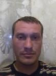 Nikolay, 36  , Kalyazin