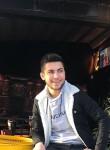 Mehmet, 20  , Serik