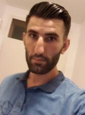 Omer , 30, Germany, Giessen