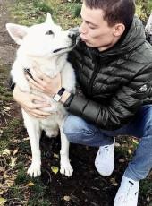 Vladimir, 30, Belarus, Babruysk