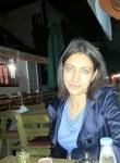 Kate, 31  , Mexicali
