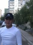 Zamyatin Du, 20  , Khandyga