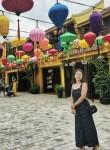 Kim Phụng, 26, Ho Chi Minh City