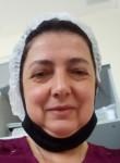Marian, 46  , London