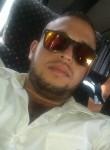 Karim Benzema, 31  , Buenos Aires