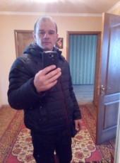 Aleksandr78, 43, Ukraine, Donetsk