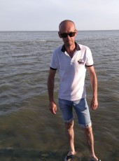 Sergey, 43, Russia, Stavropol