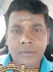 Shakthivel, 18  , Chennai