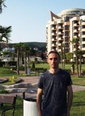 kostadin, 53, Bulgaria, Sofia