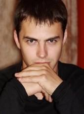 Anatoliy, 23, Russia, Yaroslavl