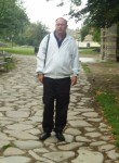 Srba, 45  , Krusevac