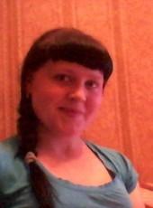 Elena, 24, Russia, Roslavl