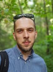 Nikolay, 32, Belarus, Minsk