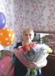 Lara, 55  , Novoaltaysk
