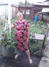 Lara, 54, Russia, Novoaltaysk