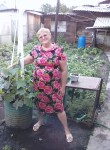 Lara, 54  , Novoaltaysk