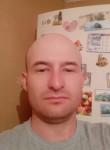 Anton, 33  , Salavat