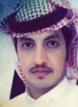 خادم امه♥️, 27  , Khamis Mushait
