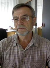 Alex, 71, Germany, Schweinfurt