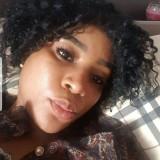 Guapina, 31  , Malabo