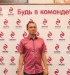 Лукьянов Алекс