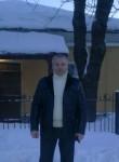 Igor, 47  , Tulchin