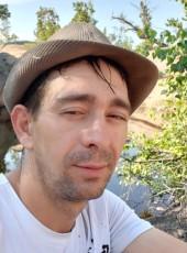 Dmitriy, 30, Kazakhstan, Temirtau