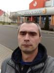 Aleksandr, 35  , Drahichyn