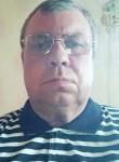 Pasha, 53  , Polatsk