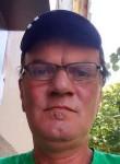Yavor, 49, Arkhangelskoe