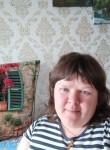 Mariya, 28, Dalnerechensk