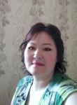 Zhan, 38  , Kokshetau