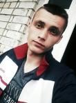 Bogdan, 22  , Zukowo