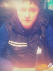 Valeriy, 28, Russia, Solntsevo