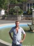 Sergey, 43  , Zhlobin