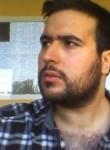 Carlos Ruiz, 29  , Malaga